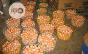 Fresh Jumbo Eggs For Sale | Meals & Drinks for sale in Lagos State, Badagry