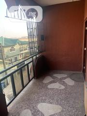 3 Bedroom Apartment in Crystal Estate Ilupeju | Houses & Apartments For Rent for sale in Lagos State, Lagos Mainland