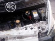 Ford Transit 2005 | Buses & Microbuses for sale in Lagos State, Apapa