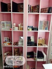 Makeups Wholesales{Original} | Makeup for sale in Lagos State, Ikeja