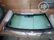 Fairly Used Armoured Windshield For Sale | Vehicle Parts & Accessories for sale in Lagos State, Ikeja