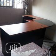 Brand New Sterling Executive Office Table | Furniture for sale in Lagos State, Victoria Island