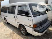 Mazda E2000 | Buses & Microbuses for sale in Lagos State, Ikeja