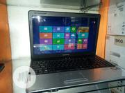 Laptop HP Compaq Presario CQ61 2GB AMD 128GB | Laptops & Computers for sale in Rivers State, Port-Harcourt
