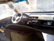 Mitsubishi L400 1995   Cars for sale in Imo State, Ihitte/Uboma