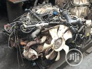Nissan Pathfinder Vg3300 | Vehicle Parts & Accessories for sale in Lagos State, Mushin