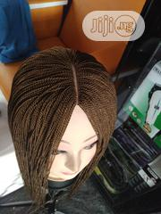 Wig Braiding   Hair Beauty for sale in Abuja (FCT) State, Wuse 2