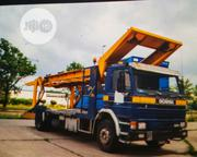Scania 93m | Trucks & Trailers for sale in Lagos State, Alimosho