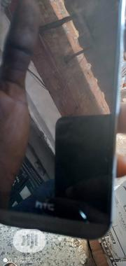HTC One M8s 16 GB Silver | Mobile Phones for sale in Abuja (FCT) State, Wuse