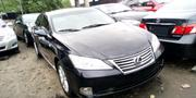 Lexus ES 2010 350 Gray | Cars for sale in Lagos State, Apapa