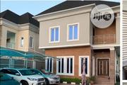 Detached 5 Bedroom Duplex With BQ at Omole Phase 1 for Sale | Houses & Apartments For Sale for sale in Lagos State, Ikeja
