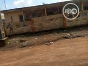 Cheap 4 Bedroom Bungalow @ Oluyole Estate Sharp Corner | Houses & Apartments For Sale for sale in Oyo State, Ibadan