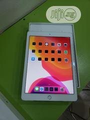 Apple iPad Air 2 64 GB Silver | Tablets for sale in Lagos State, Ikeja