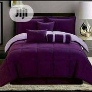 Bedsheets And Duvet   Home Accessories for sale in Lagos State, Lekki Phase 2