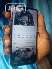 Infinix S4 64 GB | Mobile Phones for sale in Ogun State, Sagamu