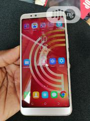 Tecno Camon X 16 GB Gold | Mobile Phones for sale in Lagos State, Ikeja