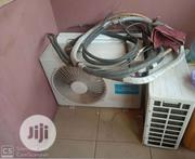 Thermocool 1.5hp AC | Home Appliances for sale in Ondo State, Akure South