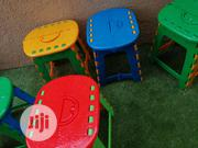 Stool For Kids | Wholesale Buyers Wanted | Children's Furniture for sale in Lagos State, Ikeja