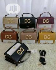 Quality Bags Available For Sale | Bags for sale in Lagos State, Ajah