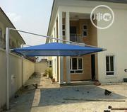 Original Carport Available | Building Materials for sale in Lagos State, Magodo