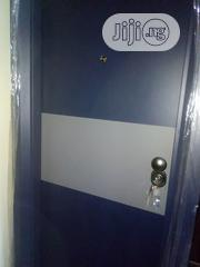 3ft Proudly Made In Nigeria Door | Doors for sale in Lagos State, Mushin