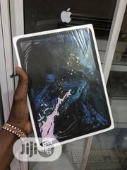 New Apple iPad Pro 11 512 GB | Tablets for sale in Lagos State, Ikeja
