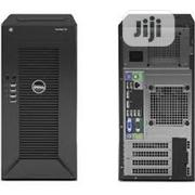 New Server Dell PowerEdge T30 8GB Intel Xeon HDD 1T | Laptops & Computers for sale in Lagos State, Ikeja