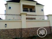 4units Of 3bedroom Flat For Sale At Awoyaya Town | Houses & Apartments For Sale for sale in Lagos State, Ibeju