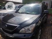 Lexus RX 2007 Gray   Cars for sale in Lagos State, Ikeja