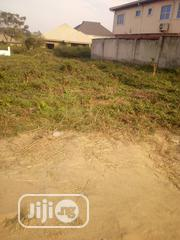 Over 6 Plot of Land at Zion Estate Akobo Ibadan | Land & Plots For Sale for sale in Oyo State, Ibadan