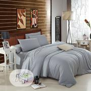 Duvet Covers And Bedsheets   Home Accessories for sale in Lagos State, Lekki Phase 1