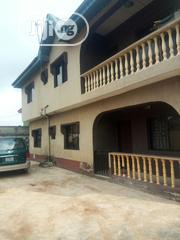 Newly Renovated 3bedroom Flat At Mercyland Estate,Ayobo | Houses & Apartments For Rent for sale in Lagos State, Ipaja