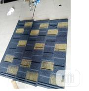 Mr Donald Original Stone Coated Roofing Sheet For Sale Now | Building & Trades Services for sale in Lagos State, Ajah