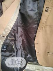 Zolozzo Blazers Top   Clothing for sale in Rivers State, Port-Harcourt