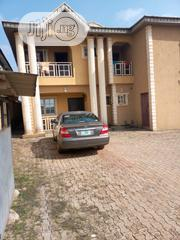 To Let. Excecutive Newly Built 2bedroom Flat@White House,Command | Houses & Apartments For Rent for sale in Lagos State, Ifako-Ijaiye