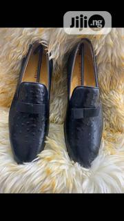 John Foster Men Shoe | Shoes for sale in Lagos State, Oshodi-Isolo