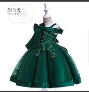 Ball Dress | Children's Clothing for sale in Lagos State, Ibeju