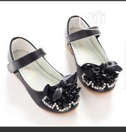 Children Shoes | Children's Shoes for sale in Lagos State, Ibeju