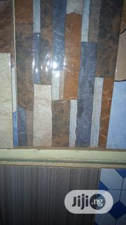 Wall Tiles | Building Materials for sale in Abuja (FCT) State, Dei-Dei