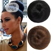 Wig Hair Clip | Hair Beauty for sale in Lagos State, Lagos Island
