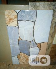 25x40 Wall Tile | Building Materials for sale in Abuja (FCT) State, Dei-Dei