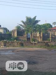 660sqmt Gazetted Prime Plots of Land for Sale at Near Lakowe Golf .   Land & Plots For Sale for sale in Lagos State, Ibeju