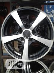 """16""""Inch Wheels For Toyota Camry 