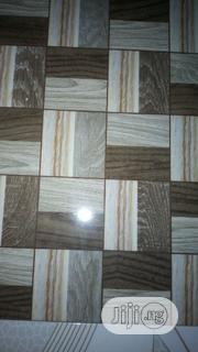 Floor Tile | Building Materials for sale in Abuja (FCT) State, Dei-Dei