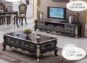 Royal Centre Table With TV Stand | Furniture for sale in Lagos State, Ojo