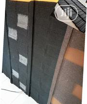 Original Gerard New Zealand Stone Coated Tiles Bond | Building Materials for sale in Lagos State, Badagry