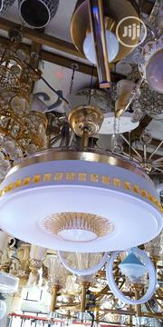 New Modern Pendant or Chandelier Light | Home Accessories for sale in Lagos State, Ojo