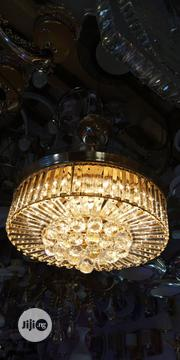New Modern Chandelier | Home Accessories for sale in Lagos State, Ojo
