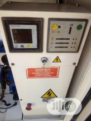 75kva Perkins Generator Sound Proof Type | Electrical Equipments for sale in Lagos State, Ojo