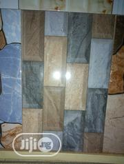 Tile For Wall | Building Materials for sale in Abuja (FCT) State, Dei-Dei